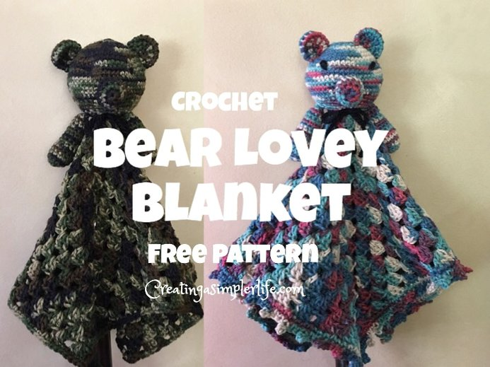 Ravelry: Teddy Bear Clothes pattern by Frankie Brown | 519x693